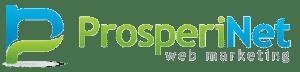Prosperinet Logo