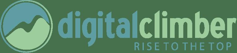 Digital Climber