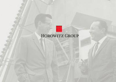 Horowitz Group